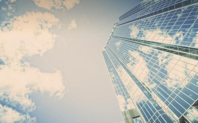 <img alt=&quot; huge corporate building mobile learning&quot;src=&quot;https://topyx.com/wp-content/uploads/2017/07/huge-corporate-building-mobile-learning.jpg&quot;/>