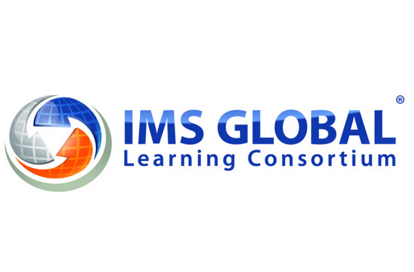 <img alt=&quot;TOPYX LMS is a Member of the IMS Global Learning Consortium&quot;src=&quot;https://topyx.com/wp-content/uploads/2017/05/im1.jpg&quot;/>