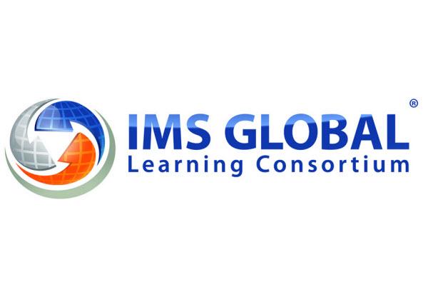 "<img alt=""TOPYX LMS is a Member of the IMS Global Learning Consortium""src=""https://topyx.com/wp-content/uploads/2017/05/im1.jpg""/>"