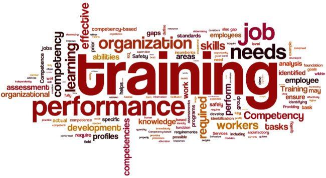 <img alt=&quot;LMS competency based employee training&quot;src=&quot;https://topyx.com/wp-content/uploads/2016/11/image.jpg&quot;/>