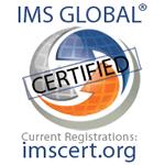 <img alt=&quot;IMS Global&quot;src=&quot;https://topyx.com/wp-content/uploads/2015/07/imscertifiedsm.png&quot;/>