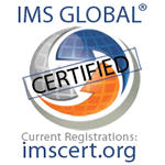 "<img alt=""IMS Global""src=""https://topyx.com/wp-content/uploads/2015/07/imscertifiedsm.png""/>"