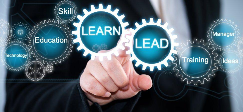 <img alt=&quot; inc-6-learning-platforms&quot;src=&quot; https://topyx.com/wp-content/uploads/2016/10/inc-6-learning-platforms.jpg&quot;/>