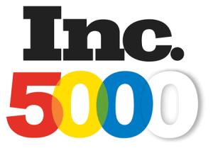 <img alt=&quot;Inc 5000 LMS&quot;src=&quot;https://topyx.com/wp-content/uploads/2014/08/inc5000.png&quot;/>