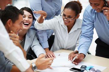 "<img alt=""informal-learning people laughing""src=https://topyx.com/wp-content/uploads/2015/06/informal-learning.jpg""/>"