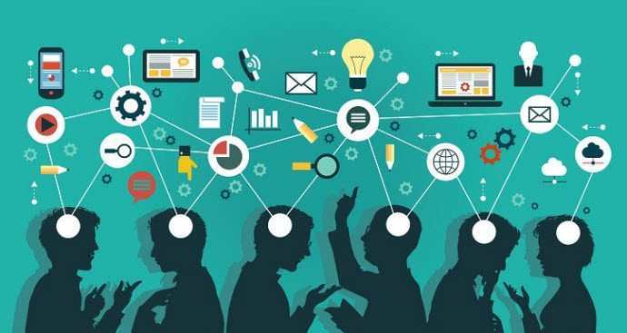 <img alt=&quot;knowledge sharing in the workplace&quot;src=&quot;https://topyx.com/wp-content/uploads/2016/08/knowledge_sharing.jpg&quot;/>