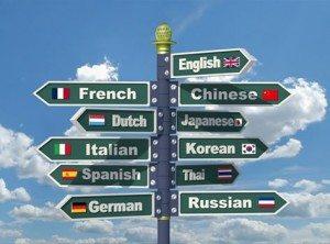 <img alt=&quot;language-localization-lms language roadsigns&quot;src=https://topyx.com/wp-content/uploads/2015/06/language-localization-lms.jpg&quot;/>