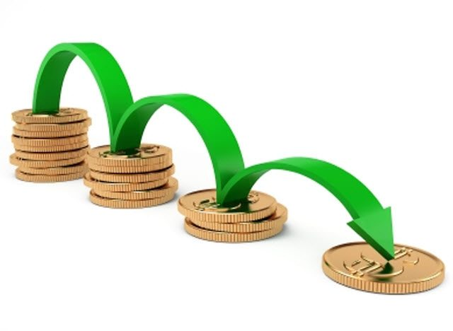 <img alt=&quot;ways lower cost employee training &quot;src=&quot;https://topyx.com/wp-content/uploads/2016/12/lower_cost.jpg&quot;/>