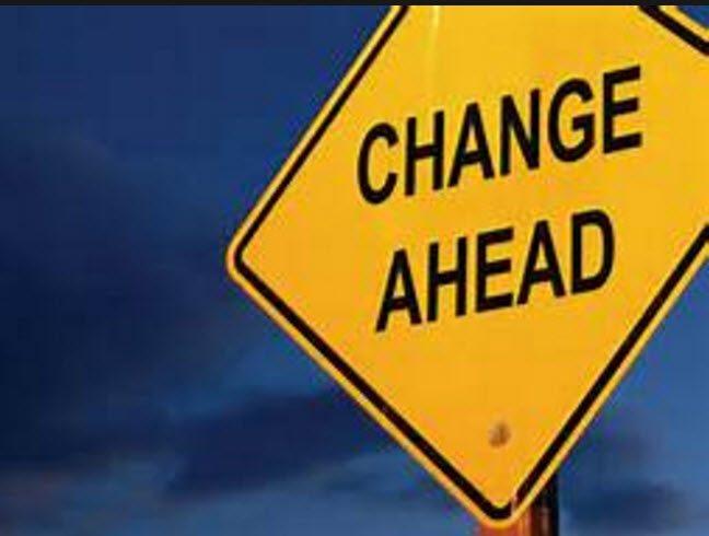 <img alt=&quot;change ahead sign online learning important in workplace&quot;src=&quot;https://topyx.com/wp-content/uploads/2016/11/main.jpg&quot;/>