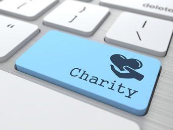 <img alt=&quot;Nonprofit LMS charity keyboard&quot;src=https://topyx.com/wp-content/uploads/2015/07/nonprofit-LMS.jpg&quot;/>