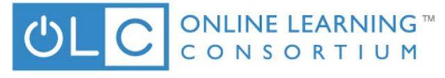 <img alt=&quot;Online Learning Consortium&quot; src=&quot;https://topyx.com/wp-content/uploads/2017/02/olc.jpg&quot;/>
