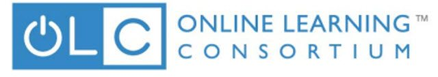 "<img alt=""Online Learning Consortium"" src=""https://topyx.com/wp-content/uploads/2017/02/olc.jpg""/>"