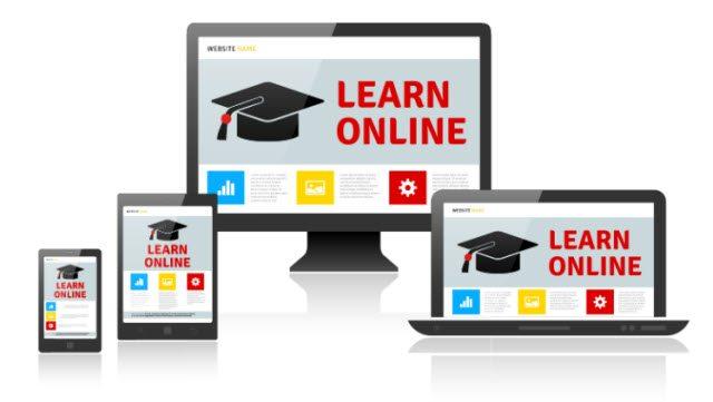 <img alt=&quot;Online Learning LMS on computer laptop tablet and phone&quot;src=&quot;https://topyx.com/wp-content/uploads/2017/01/online_learning.jpg&quot;/>