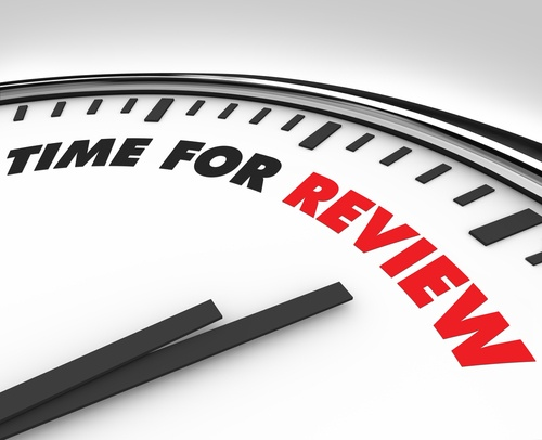 <img alt=&quot;LMS Review time clock&quot;src=&quot;//topyx.com/images/review.jpeg&quot;/>