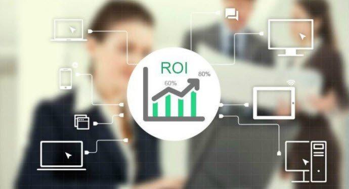 <img alt=&quot;ROI elearning low risk corporate training tool&quot; src=&quot;https://topyx.com/wp-content/uploads/2016/10/roi_thumbnail-150x123.jpg&quot;/>