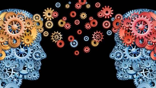 <img alt=&quot;Social LearningBroadcast&quot;src=&quot;https://topyx.com/wp-content/uploads/2015/12/social_learning_gears.jpg&quot;/>