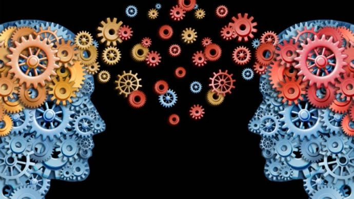 <img alt=&quot;Social Learning &quot;src=&quot;https://topyx.com/wp-content/uploads/2015/12/social_learning_gears.jpg&quot;/>