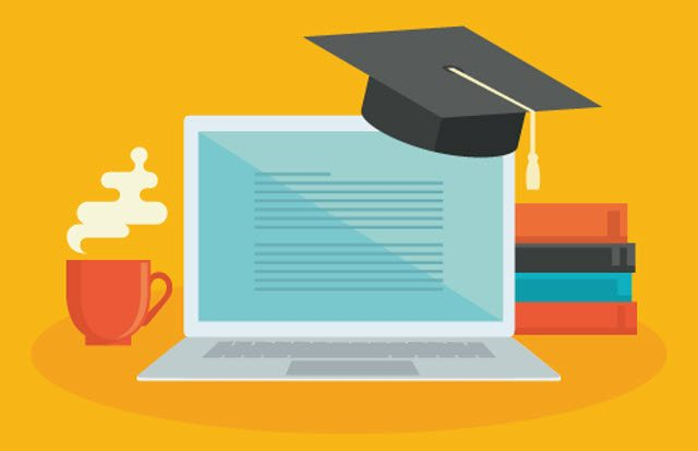 <img alt=&quot;reasons why online learning is valuable graduation hat on computer&quot;src=&quot;https://topyx.com/wp-content/uploads/2017/01/valuable_online.jpg&quot;/>