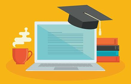 5 Reasons Why Online Learning Is Valuable For Organizations