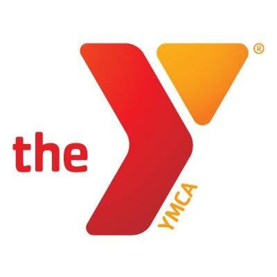 <img alt=&quot;ymca_logo&quot;src=https://topyx.com/wp-content/uploads/2014/06/ymca_logo.jpg&quot;/>