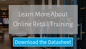 Learn More About Online Retail Training
