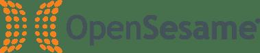 OpenSesame-logo_COLOR_UPDATED (1) (002)