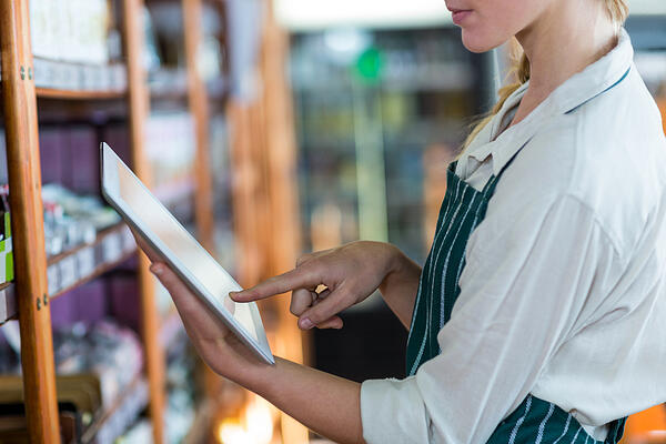 You can help close the retail skills gap your business is experiencing with these 3 tips.