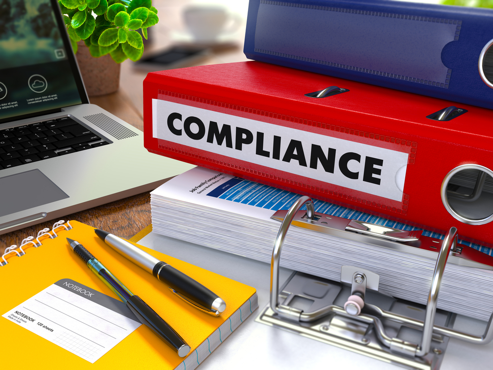 Liven up compliance training with these ideas.