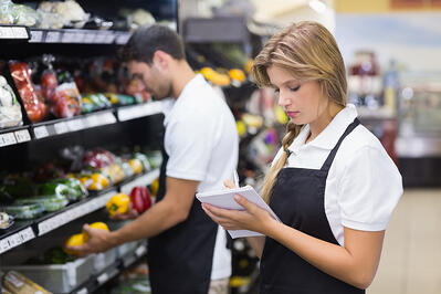 Retail Management Training: Online Learning Secrets to Turn Star Employees Into Managers and Reduce Turnover