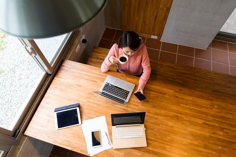 Best Practices for Remote Workers and Virtual Training