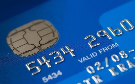 blue debit card sales LMS 1 3.jpg