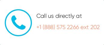 call us-1