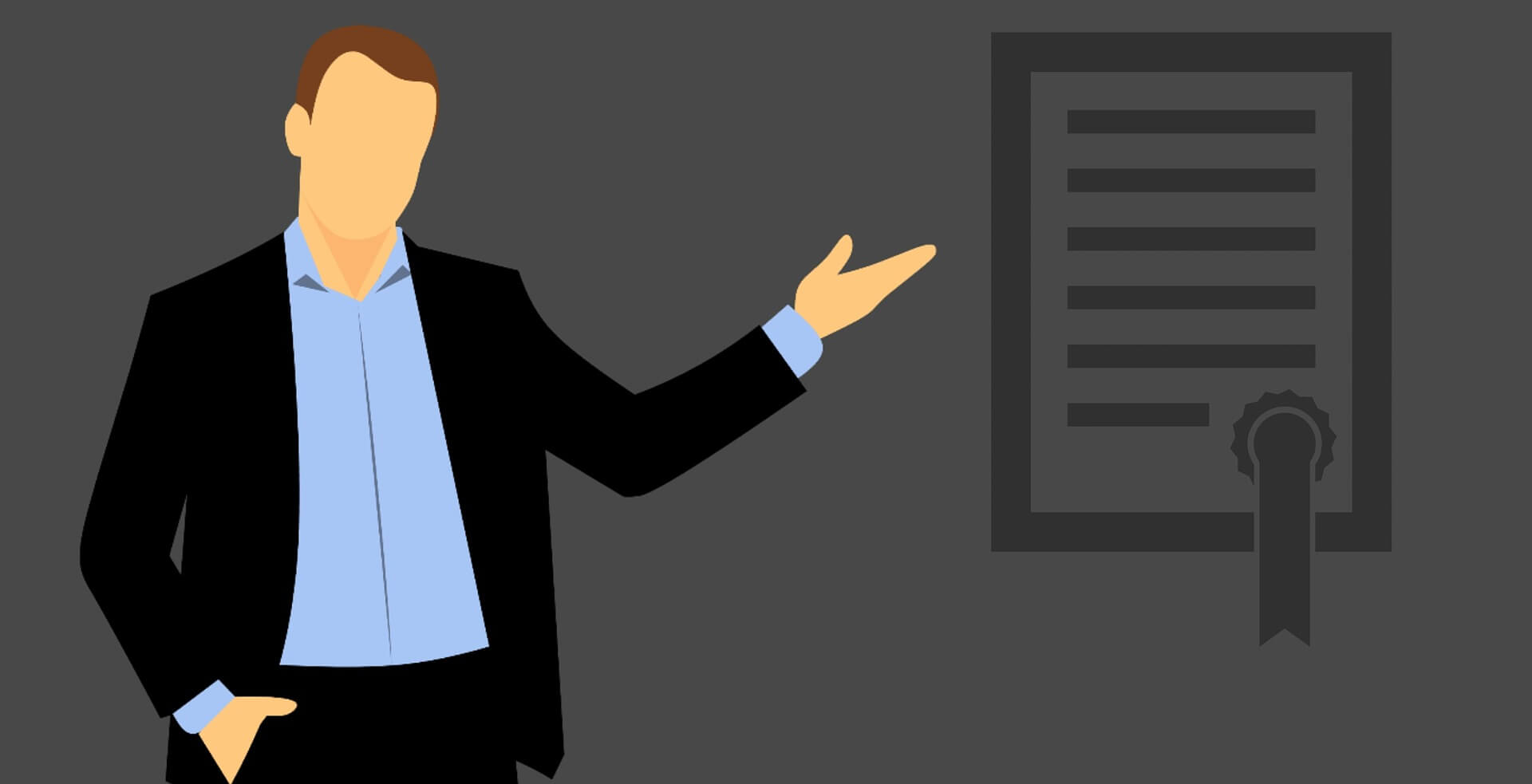 Certifying Employees During Corporate Training with an LMS