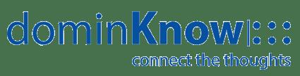 dominknow-logo