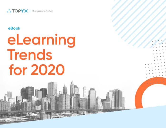 eLearning Trends 2020