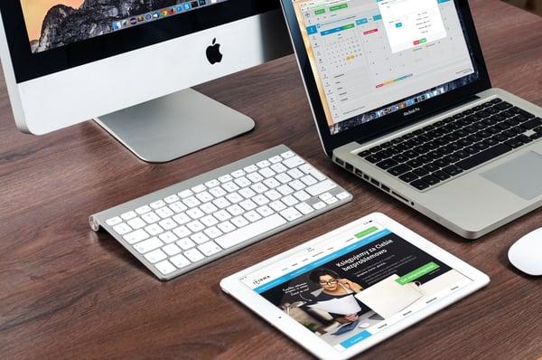 macbook-apple-imac-computer-39284 (2)