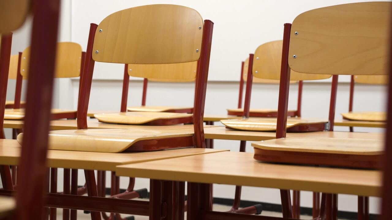 classroom seats lms pricing