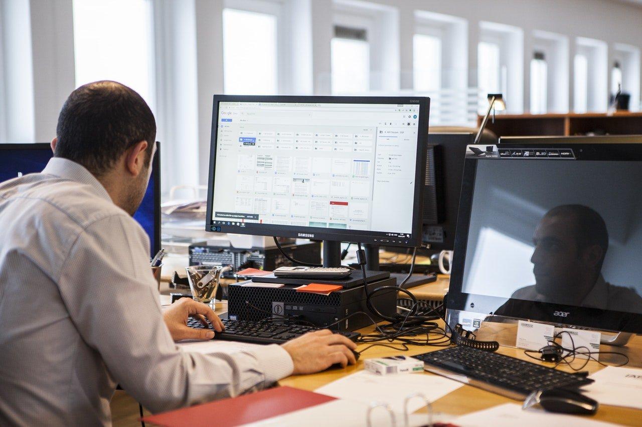 Choosing the Best eLearning Software