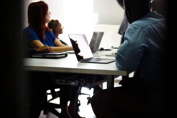 Benefits of Online Learning Platforms