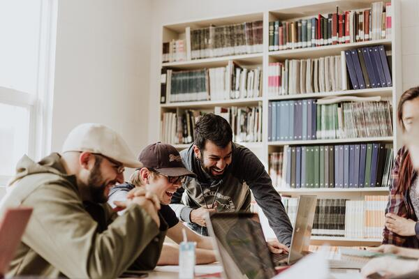 Online Learning, eLearning