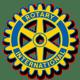 rotary-celebrates-png-logo-16