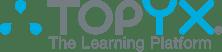 topyx-logo-full