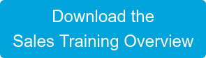 Download the Sales Training Overview