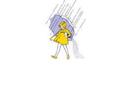 1200px-Morton_Salt_Umbrella_Girl_whiteIC_v2