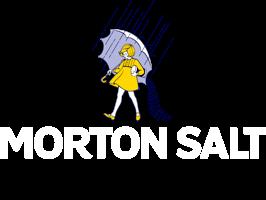 1200px-Morton_Salt_Umbrella_Girl_whiteIC_v2
