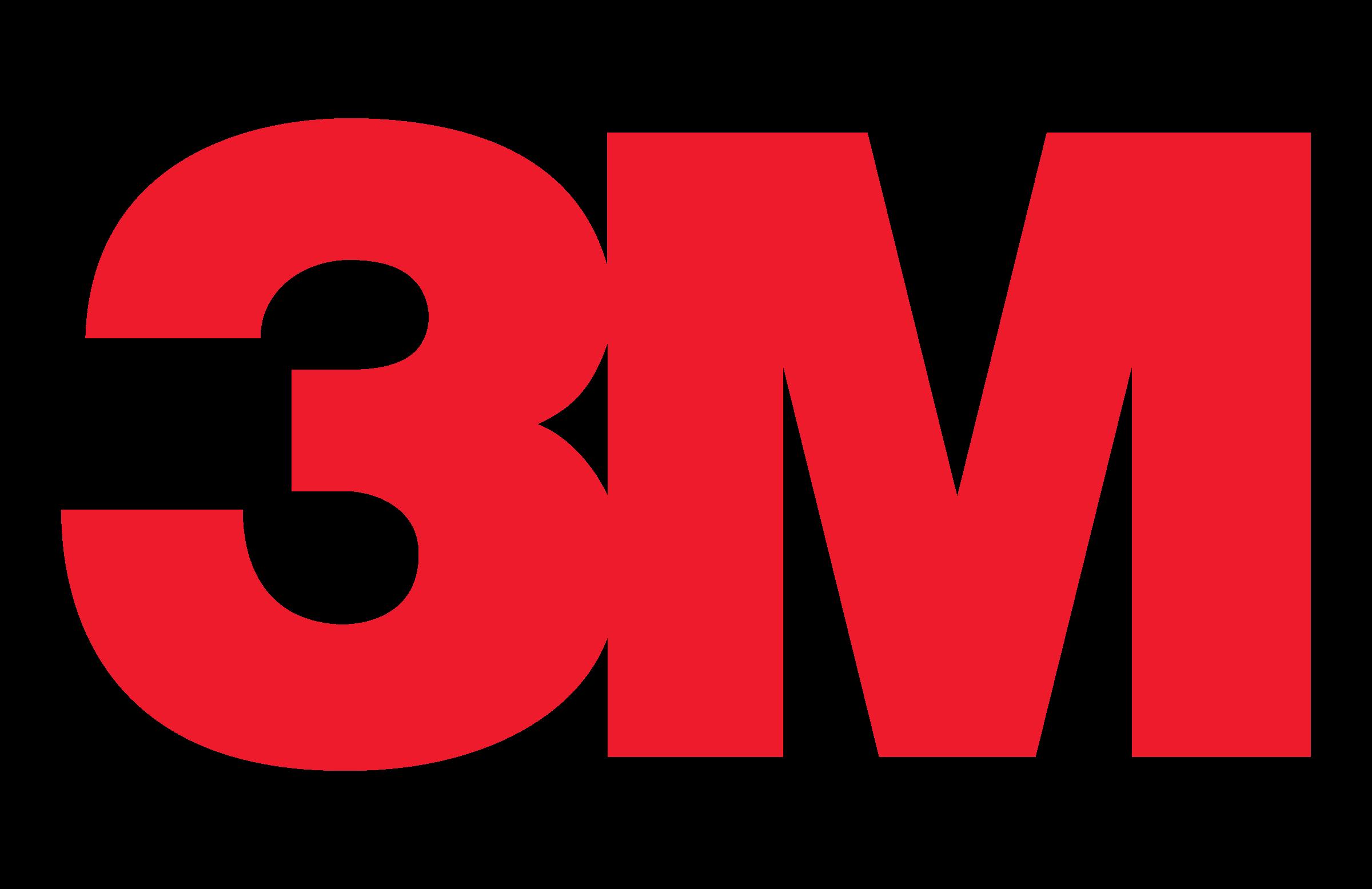 3M Corporate LMS