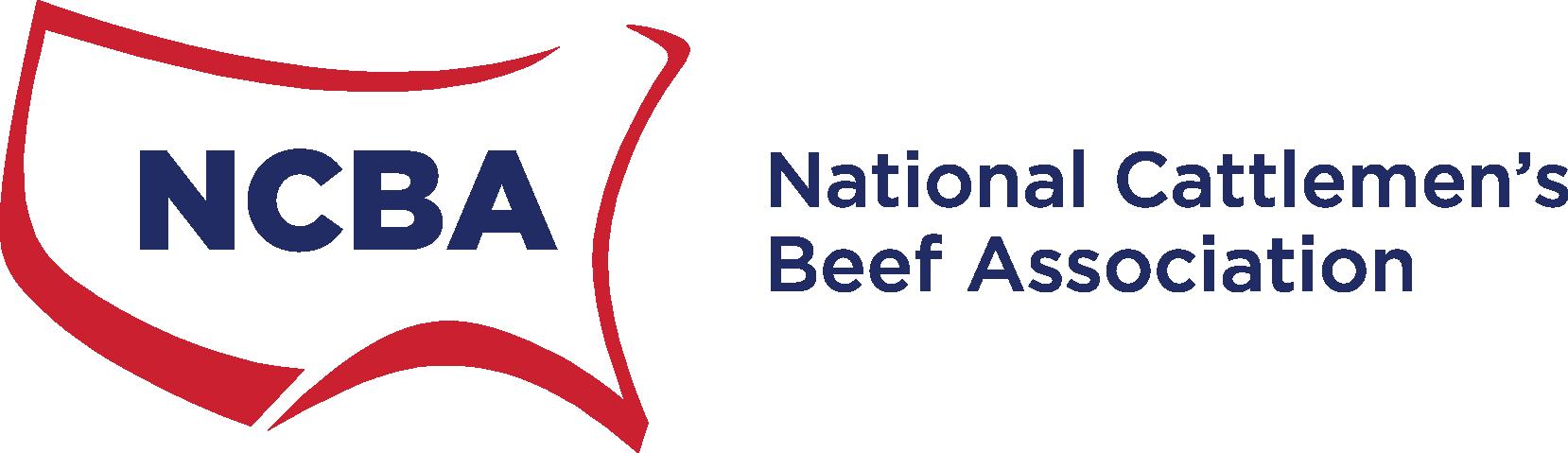 NCBA Association LMS