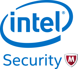 intel-security-logo-300x267