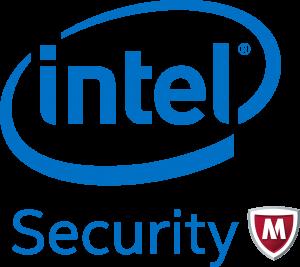 intel-security-logo-300x267