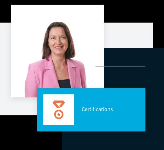 https://cdn2.hubspot.net/hubfs/3844305/Images/Custom%20Illustrations/Certifications.png